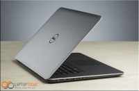Chọn HP Zbook 17 hay Dell Precision M3800