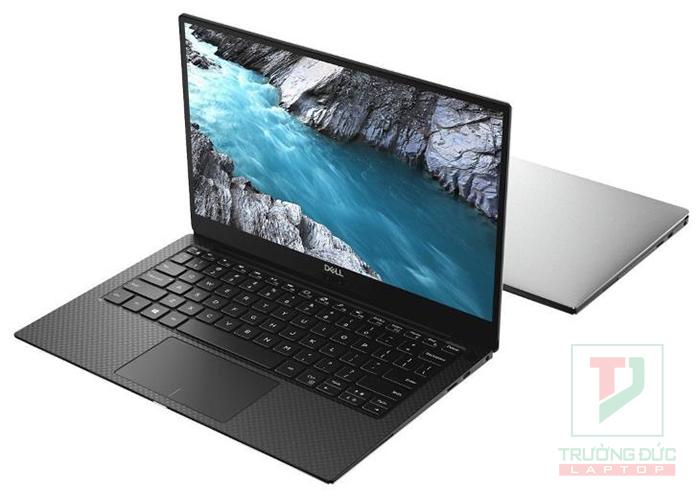 laptop dell xps 13 9360 9370