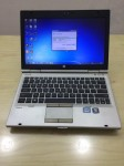 Laptop cũ HP Elitebook 2560p (Core i7-2620M, 4GB RAM, 128GB SSD, 12.5 inch)