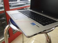 Laptop cũ HP Elitebook 9470M (Core i7-3687U, 4GB RAM, 128GB SSD, 14 inch)