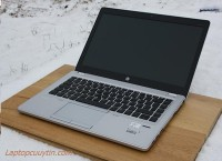 HP Elitebook Folio 9480M i5 (Core i5-4210U, RAM 4GB, HDD 320GB, MÀN HÌNH 14.0 INCH)