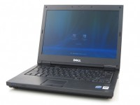 Laptop Dell Vostro 1510 (Core 2 Duo T8100, RAM 2GB, HDD 160GB, MÀN HÌNH 15.4 INCH)