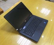 Dell Latitude E5440 i5 (Core i5-4300U, RAM 4GB, HDD 320GB, MÀN 14.0 INCH)