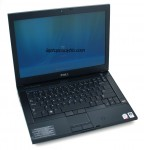 Dell Latitude E6400 (Core 2 Duo P8700, RAM 2GB, HDD 160GB, MÀN HÌNH 14 INCH)