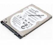 Ổ cứng laptop cũ HDD 250GB Seagate