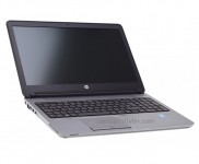 HP Probook 650 G1 Core i5-4200M, RAM 4GB, HDD 320GB, MÀN 15.6 INCH FULL HD