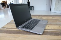 Laptop cũ HP Elitebook Folio 9470M (Core i5-3427U, 4GB RAM, 128GB SSD, 14.0 inch)