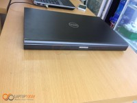 Laptop cũ Dell Precision M4600 (Core i7-2820QM, RAM 8GB, Ổ Cứng 320GB,15.6 inch Full HD, Card rời 2GB)