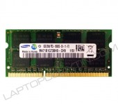 Ram Laptop Cũ 8GB Bus 1333